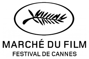 "Viz Media Europe presents two films at ""Marché du Film"" in Cannes: ""The Garden of Words""  and ""Doraemon: Nobita in The New Haunts of Evil"""
