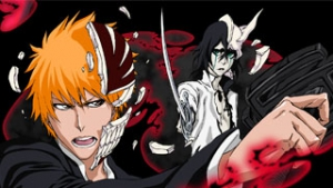 Bleach 4th season to be broadcast on MCM France